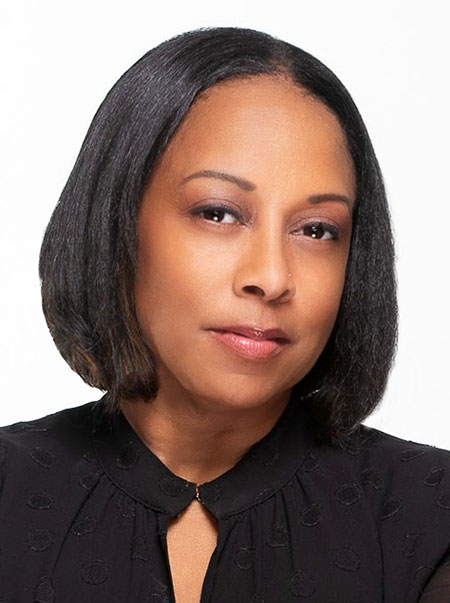 Background image of Aisha Brown President, Oakland/Bay Area Chapter